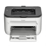 캐논 LBP-6200d 흑백 레이저프린터