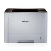 삼성 SL-3820D 흑백 레이저프린터