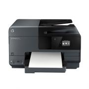 HP officejet PRO 8610/8600 컬러 잉크젯복합기
