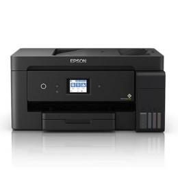 Epson 정품무한 A3 칼라복합기 L14150